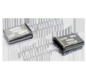X8(HC-43/U)