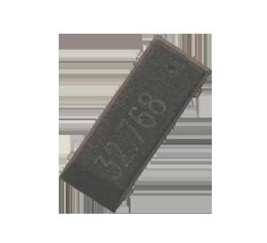 XN_8038